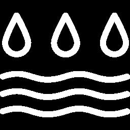 Wasseradern